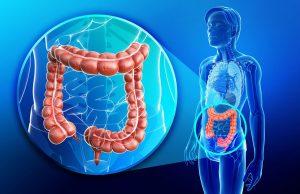 Ποια είναι τα συμπτώματα της Ελκώδους Κολίτιδας;