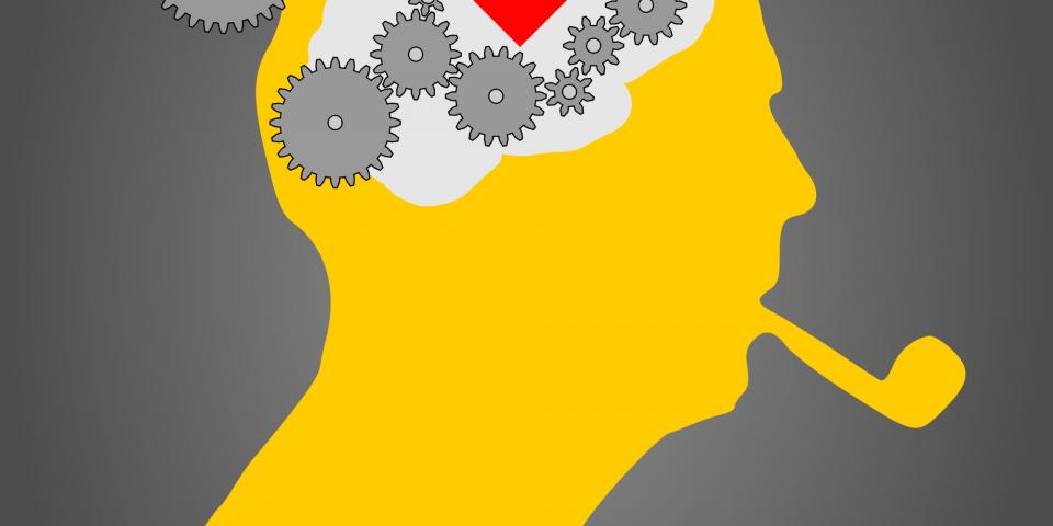Έντερο: Ο δεύτερος «εγκέφαλός» μας