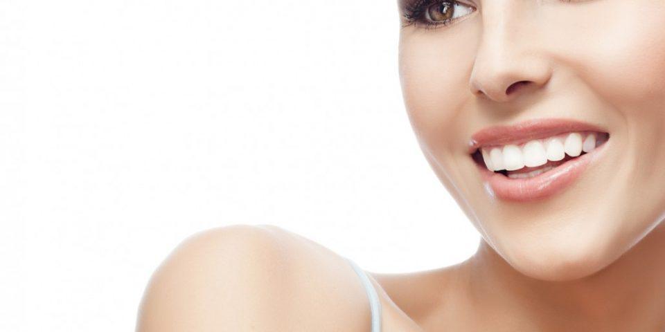 Κοσμητική Πρωκτολογία – Υγεία και Ομορφιά